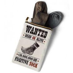 socks bag Wanted cotton Geek Gadgets, Fancy, Pose, Geek Stuff, Bloom, Socks, The Originals, Ranger, Business