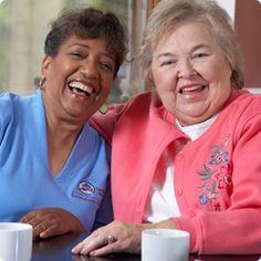 Boca Raton Home Health Care