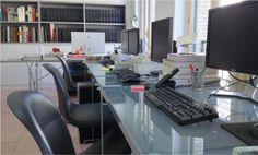 Coworking exclusivo en el centro de Madrid  Anúnciate gratis en #Madrid #España
