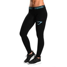 83c402f5293 All Women's Wear   GymShark International   Innovation In Fitness Wear  Fitness Wear, Yoga Fitness