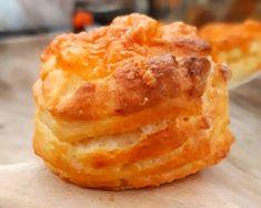 pogi Bread Recipes, Cake Recipes, Bread Rolls, Apple Pie, Menu, Food, Menu Board Design, Easy Cake Recipes, Essen