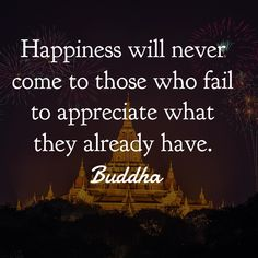 Powerful Buddha Quotes That Change Your Life - Motivational Buddha Quotes. Buddha Is Really Very Inspiring Us In Life. Motivational Quotes For Life, Meaningful Quotes, Daily Quotes, Great Quotes, Positive Quotes, Me Quotes, Inspirational Quotes, Qoutes, Unique Quotes