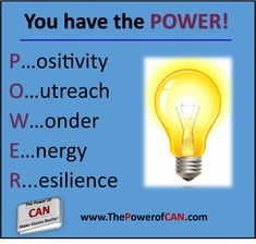 How is your POWER mantra going today? Some Quotes, Mantra, Success, Thoughts, Canning, How To Make, Board, Home Canning, Conservation