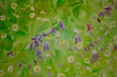 Elizabeth Reoch's Oil Painting Gallery is a collection of some of her favorite oil paintings. Oil Painting Gallery, Art Gallery, Painting Lessons, Painting Techniques, Paint Flowers, Learn To Paint, Daisies, My Arts, Abstract