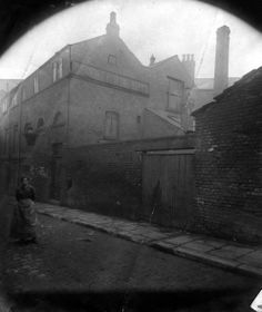 Ryecroft Printing Works, No 39 Bridge Street, owned in 1915 by George Slater and Son, printers Old Pictures, Old Photos, Industrial Architecture, Sheffield, Black History, Evergreen, Bridge, Scenery, Old Things