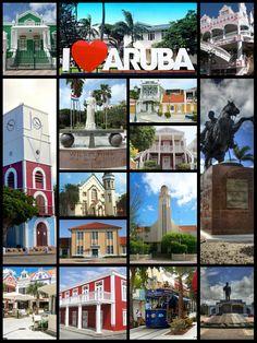 Sightings_in_Oranjestad.jpg (720×960)