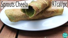 """Sprouts Cheela """