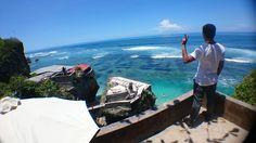 Assalamu'alaikum Wr.Wb , Hai sobat travel or backpacker , kesempatan kali ini ane mau berbagi pengalaman sama ente pada mengenai perjalanan backpacker akhir tahun 2015 ane dengan kedua sahabat super gila . ane juga mau berbagi tips perjalanan buat kalian yang nanti punya planning untuk backpakcer ke Bali & Tak lupa ane juga akan kasih …
