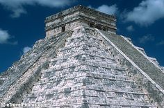 ChichenItza Bob @ChichenItza Bob Bob lives to explain all things Maya plus provide service to Puerto Morelos & Cancun travelers & the Mexican hospitality tradeuerto Morelos · cancunchichenitzatours.com /