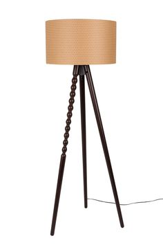 Arabica floor lamp