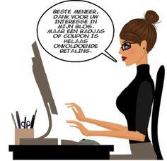 Wat kun je vragen voor een advertorial of gastartikel?