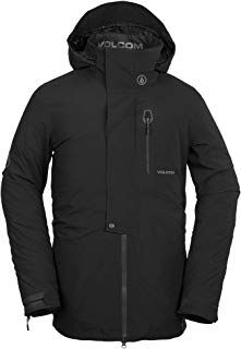 Shop a great selection of Volcom Men's Bl Gore-tex 2 Layer Stretch Snow Jacket. Find new offer and Similar products for Volcom Men's Bl Gore-tex 2 Layer Stretch Snow Jacket. Snowboard Style, Snowboard Pants, Snowboard Apparel, Summer Vacation Spots, Fun Winter Activities, Snowboarding Outfit, Gore Tex Jacket, Winter Hiking, Winter Sport