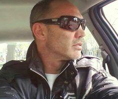 Driver ....