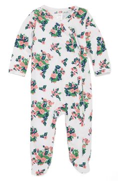 Nordstrom Baby One-Piece (Baby)