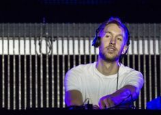Entertainment Industry And Celebrity News Website Alesso, Edm Music, Calvin Harris, News Website, New Artists, Future Husband, Celebrity News, It Hurts, Dj