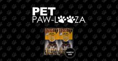 RUSH DIRECT INC is participating in Pet Paw-Looza!