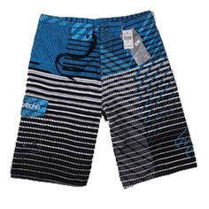 2921c993b Item specifics Brand Name:WCL Pattern Type:Patchwork Gender:Men Fit:Fits