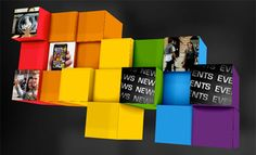 Nokia cierra el acuerdo para adquirir Scalado http://www.aplicacionesnokia.es/nokia-cierra-el-acuerdo-para-adquirir-scalado/
