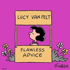 Image in Snoopy collection by on We Heart It Peanuts Cartoon, Peanuts Snoopy, Peanuts Movie, Charlie Brown Christmas, Charlie Brown And Snoopy, Lucy Van Pelt, Peanuts Characters, Cartoon Characters, Good Night Messages