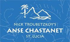 ANSE CHASTANET RESORT St Lucia | Caribbean's Most Romantic Resort