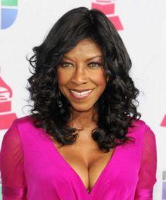 Celebrity Females in Sororities | Black America Web