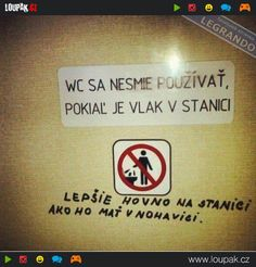 Srandovní obrázek č. 410556 | Loupak.cz | Videa, Hry a Soutěže Jokes Quotes, Haha, Comedy, Funny Memes, Husky Jokes, Ha Ha, Comedy Theater, Hilarious Memes, Jokes