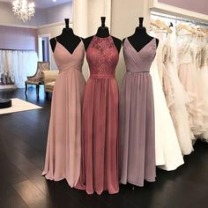 Lovely weddings sample for designing a big memory. Check this exquisite pin number 6327152415 here. Cute Prom Dresses, Prom Outfits, Grad Dresses, Elegant Dresses, Pretty Dresses, Homecoming Dresses, Beautiful Dresses, Evening Dresses, Bridesmaid Dresses