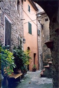 Home Exchange > Italy - Tuscany > Gavorrano;    Destination wanted:  South of France (Provence, Cote d'Azur), Canary Islands, also open to other destinations  About Home Exchange Owners:  We are a couple of 54 and 63  We often travel with a couple of friends