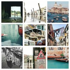 #Venice#Venezia  #thisisVenice by #veneziaautentica's contributors : Best of the week http://ift.tt/1XIclVr HELP US SHOWING THE REAL VENICE  Use#veneziaautentica#thisisvenice#authenticvenice