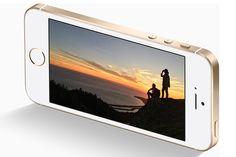 Hrvatski Telekom će od petka, 8. travnja u svoju redovnu ponudu uvrstiti iPhone SE, najmoćniji 4-inčni smartfon ikad proizveden. Uređaj će od početka biti dostupan u svim bojama (Space Grey, Silver, G