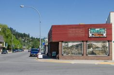 Business Opportunity for Sale - 1998 Vernon ST B, Lumby, BC V0E 2G0 - MLS® ID 10083329.  Great location in downtown Lumby. Busy health food store that sells vitamins, bulk foods, cappuccinos and food. Current hours of operation 8:30 - 7:00 but hours of operation can be set to suit your needs. List of equipment and financial statements available from realtor. Cappuccinos, Bulk Food, Financial Statement, Real Estate Development, Commercial Real Estate, Vernon, Business Opportunities, Vacation Spots, Opportunity