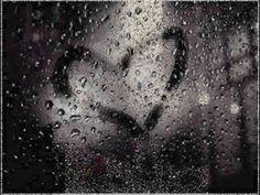 Wish You Were Here ~ Blackmore's Night