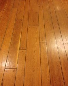 ... Blc Hardwood Flooring Jobs By Peg Hardwood Flooring Peg And Grooved Hardwood  Flooring Floors ...