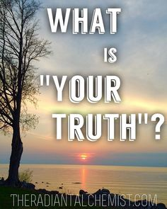 "New Blog from Big Sister at The Radiant Alchemist - What is ""Your Truth""? (Including a little exercise to help you figure it out - link in profile) #theradiantalchemist #lovemorefearless #southernbelleceliac #bigsister #truth #liveyourtruth #speakyourtruth #celiac #glutenfree #intention #ahamoment #wisdom @forteassake #celiacsafe #honouryourbody #trust #fromtheheart"