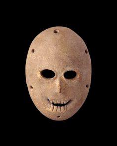 154 Best Master of Ceremonies images | Tribal art, African masks ...
