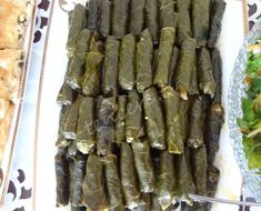 Eminem, Asparagus, Vegetables, Ethnic Recipes, Food, Hama, Studs, Essen, Vegetable Recipes