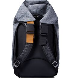 Basalt Nile Rucksack Backpack