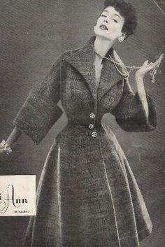 vintage-lilli-ann-coat-1954-