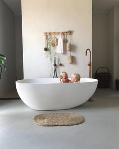 very first bath on a day that is special for us it would have been my fathers bi. - very first bath on a day that is special for us it would have been my fathers birthday and he loved taking baths too for hours he could… Source by anitaprondzinsk - Bathroom Flooring, Bathroom Furniture, Bathroom Interior, Modern Bathroom, Small Bathroom, Bathroom Ideas, Bathroom Bath, Modern Furniture, Outdoor Furniture