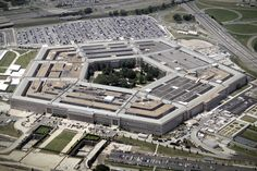 Who knew that cleaning and food service employee's in the Pentagon made a measly $9 per hour.  8 years without a raise?  We are creating an ever expanding class of poor people.  Their working and do jobs that are not highly skilled but one's that you wouldn't want to do. Pay them a decent wage.