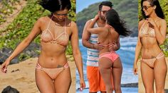 vanderpump-rules-scheana-shay-bikini-husband-hawaii-pp thumbnail