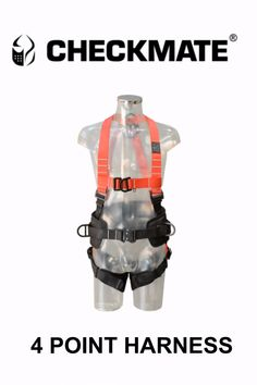 Lifting Safety, Serious Injury, Shop Now, Fall, Accessories, Self, Autumn, Fall Season, Jewelry Accessories