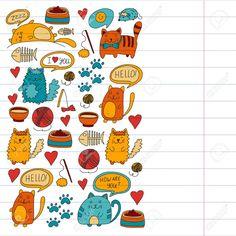 27件dogイラスト おすすめ画像 2019 Drawingsbeaglebeagle Hound