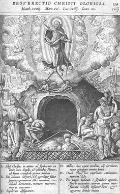 "NON POSSUMUS: DOMÍNICA RESURRECTIÓNIS "" Santa Messa ""Non Una Cum..."