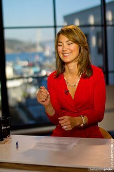 emily chang bloomberg