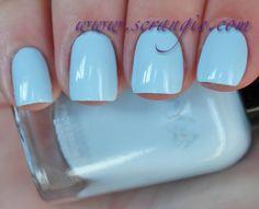 Zoya Blu - Hello Lovely! http://www.zoya.com/content/38/item/Zoya/Zoya-Nail-Polish-Blu-ZP653.html