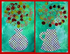 vases.jpg, avr. 2012