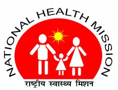 NRHM Kerala Recruitment 2015–2016 arogyakeralam.gov.in Various Vacancy :- http://recruitmentresult.com/nrhm-kerala-vacancies/