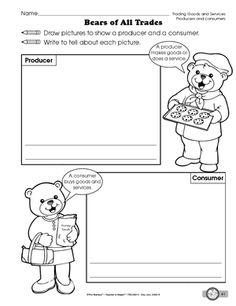 math worksheet : results for kindergarten worksheets  social studies  guest  the  : Social Studies For Kindergarten Worksheets