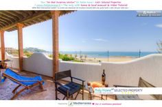 #naples #beach #sand #sandybeach #formia #gaeta #sperlonga #pool #parking #quiet #peacefl #relax #garden #property #visit #lazio #visitlazio #coast #pompeii #ponza #isandponza #island #tourismo #turismo #piscina #homeway #tripadvisor #airbnb #trip #journey #sharing #cicerone #museo #museum #tour #shorttermrental #shortterm #affittobreve #italy #mirasole #serapo #hotelmirasole #hotelserapo #miramare #hotelmiramare #castellomiramare